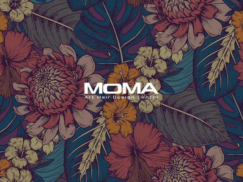MOMA新銳設計師優待券