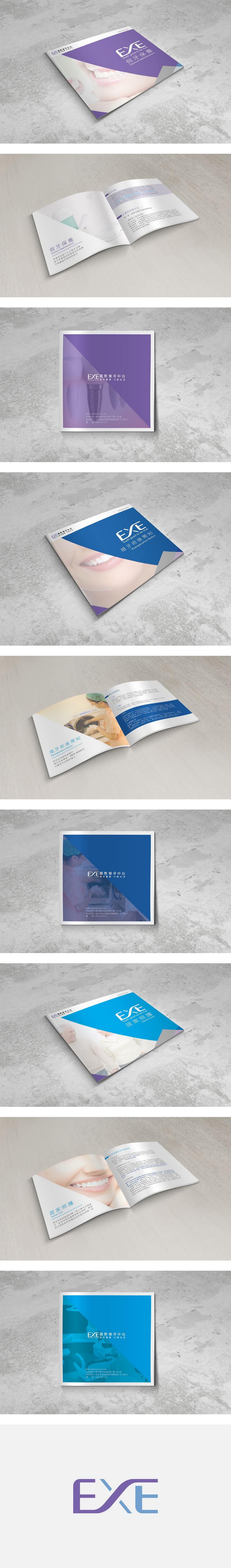 EXE-國際植牙品牌-診所DM