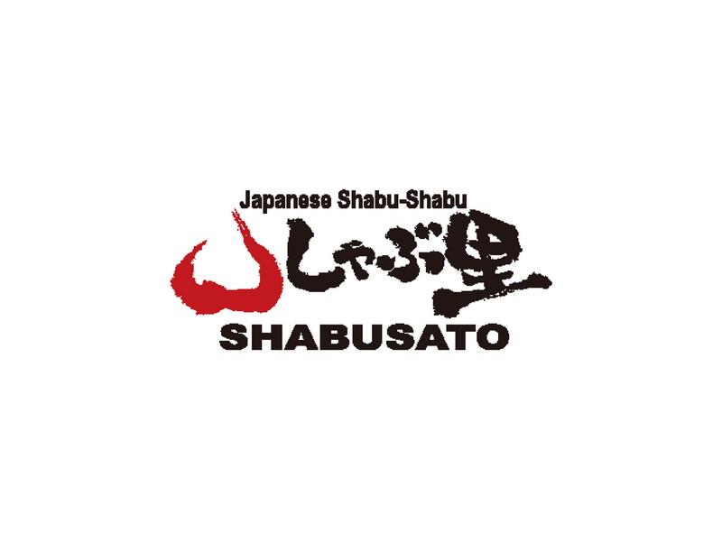 SHABUSATO品牌-長期外包服務